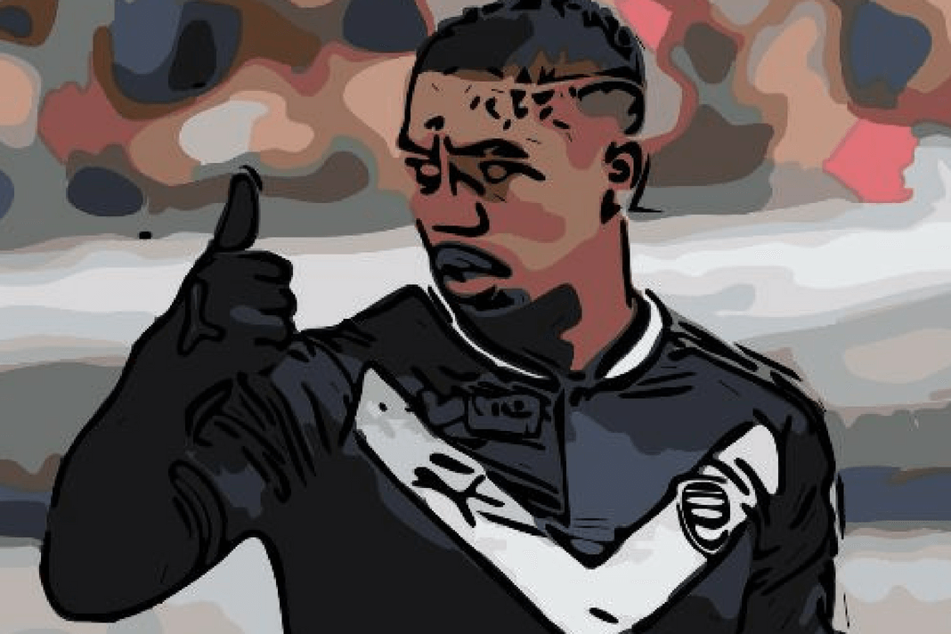 Malcom Tactical Analysis