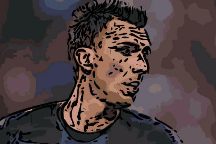 FIFA World Cup 2018: Mario Mandzukic Tactical Analysis