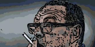 Maurizio Sarri at Chelsea Tactical Analysis