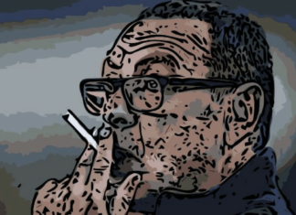 Maurizio Sarri at Chelsea Tactical Analysis