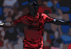 Naby Keita Liverpool Tactical Analysis