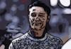 Niko-Kovac-Bayern-Munich-Tactical-Analysis-Analysis