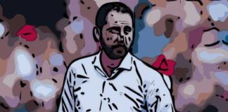 Pablo-Machin-Sevilla-Tactical-Analysis