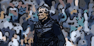 Quique-Setien-Real-Betis-Tactical-Analysis