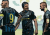 Serie A Inter Tactical Analysis