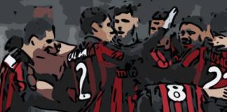 Serie A Milan Tactical Analysis