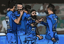Serie A Napoli Tactical Analysis