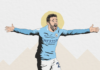 Bernardo-Silva-Manchester-City-Tactical-Analysis-Analysis