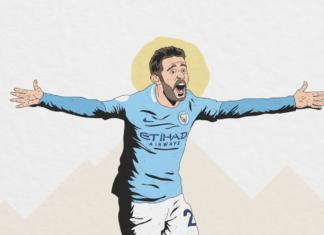 Bernardo-Silva-Manchester-City-Tactical-Analysis-Analysis