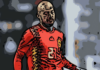David Silva Manchester City Spain Tactical Analysis