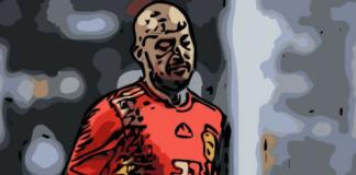 David Silva Manchester City Spain Tactical Analysis