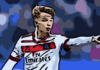 Jann-Fiete Arp Hamburger SV tactical analysis