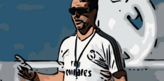Julen Lopetegui Real Madrid Tactical Analysis