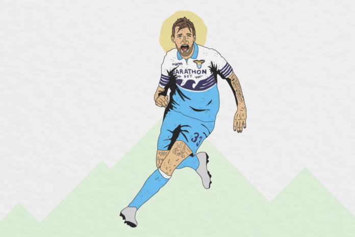 Serie A Lazio vs Napoli Tactical Analysis