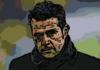 Marco Silva Everton Tactical Analysis