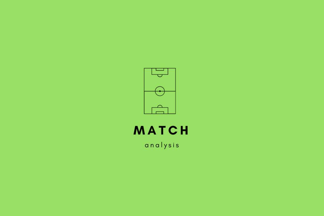 UEFA Supercup: Real Madrid vs Atletico Madrid Tactical Analysis