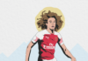 Matteo Guendouzi Arsenal Tactical analysis