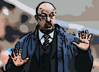 Tactical Analysis Moneyball Newcastle United