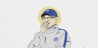 Premier League Chelsea vs Arsenal Tactical Analysis