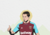 West Ham Premier League Tactical Analysis