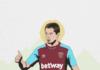 West Ham Premier League Tactical Analysis