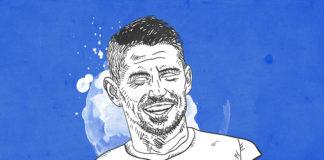 Jorginho Chelsea Tactical Analysis Statistics