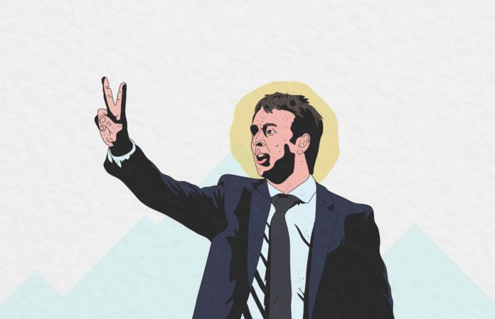 Julen Lopetegui La Liga Real Madrid Tactical Analysis