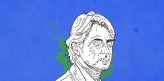 Roberto Mancini Italy Tactical Analysis