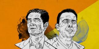 Valencia Villarreal La Liga Tactical Analysis
