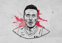 Ajax Dušan Tadic Daley Blind Noussair Mazraoui Tactical Analysis