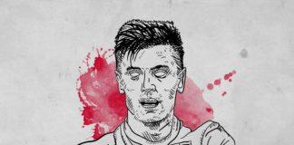 Krzysztof Piatek Genoa Tactical Analysis