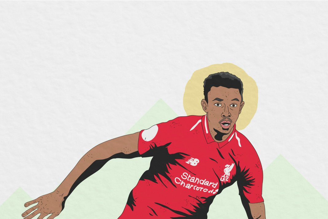 innovative design 68816 d4f72 Liverpool Tactical Analysis: Trent Alexander-Arnold & His ...