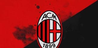 AC Milan Gennaro Gattuso Tactical Analysis Statistics