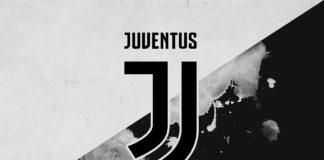 Serie A 2018/19: Juventus Tactical Analysis