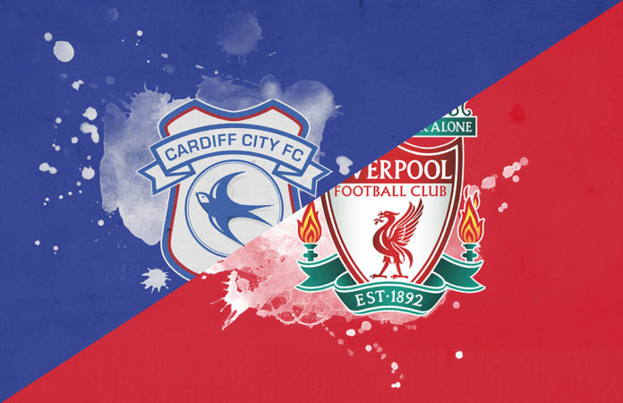 Liverpool-Cardiff-Tactical-Analysis-Analysis