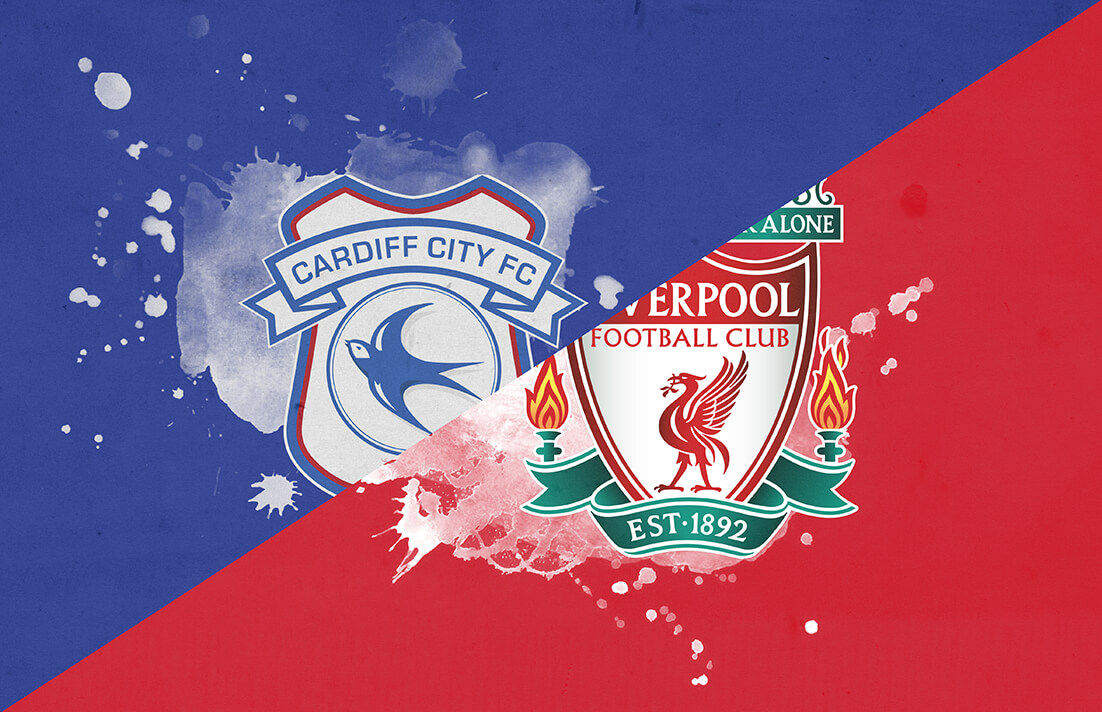 Liverpool-Cardiff-Tactical-Analysis-Analysis
