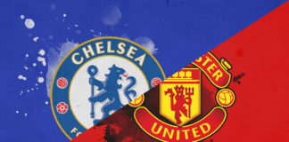 Chelsea Vs Manchester Unite Tactical Analysis Analysis
