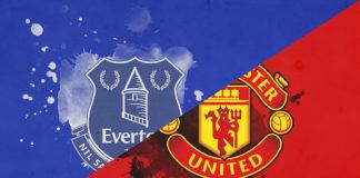 Premier League 2018/19: Man United vs Everton Tactical Analysis