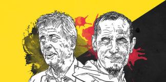 Bayer Leverkusen Borussia Dortmund Tactical Analysis Statistics