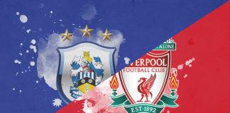 Premier League 2018/19: Huddersfield vs Liverpool Tactical Analysis