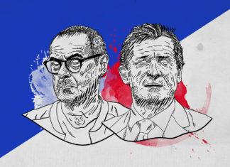 Southampton Chelsea Premier League Tactical Analysis Analysis
