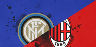 Serie A 2018/19: Inter vs AC Milan Tactical Analysis