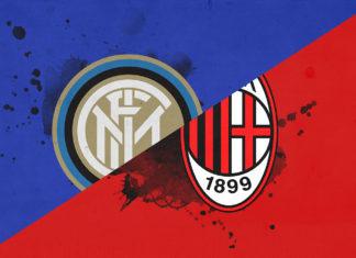 Serie A 2018/19: Inter vs AC Milan Tactical Analysis