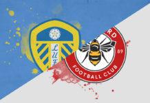 Brentford-Leeds-United-Championship-Tactical-Analysis-Analysis