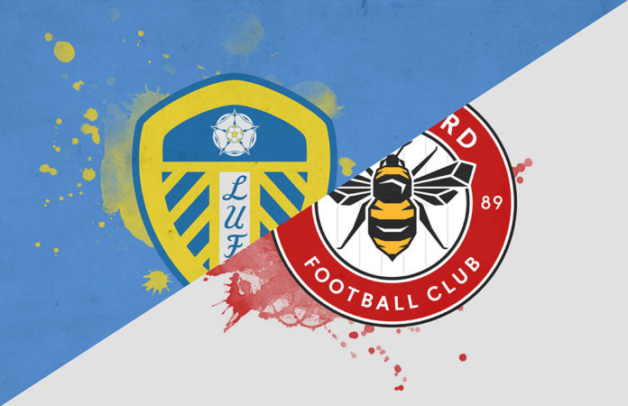 Brentford-Leeds-United-Championship-Tactical-Analysis-Analysis
