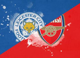 Premier League 2018/19: Arsenal vs Leicester Tactical Analysis