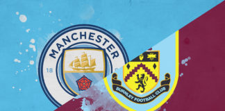 Premier League 2018/19: Man City vs Burnley Tactical Analysis