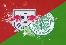 Europa League 2018/19: RB Leipzig vs Celtic Tactical Analysis