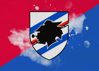 Serie A 2018/19: Sampdoria Tactical Analysis
