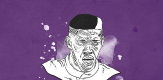 Ibrahim Sangare Tactical Analysis